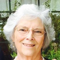Rene Laurette Sanabia