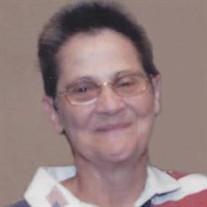 Dolores J. Kuerth
