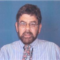 Martin Peter Kochman