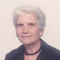 Carmela Ziino