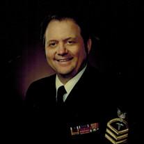 Dale J. Cox