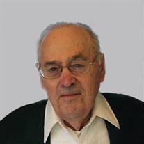 Robert L Schrader