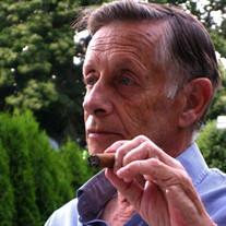 Donald L. Garden