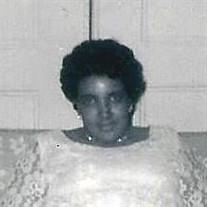 Cecilia  Barros
