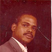 Darryl Vincent  Lawson
