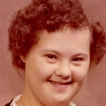Kimberly  Renee Smith