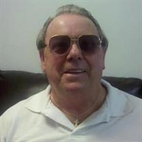 George Riley Newsome
