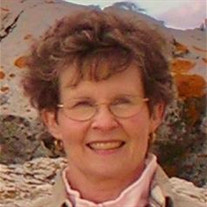 """Lena L. """"Lee"""" Bachman"""