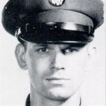 Mr. Paul R.  Kane