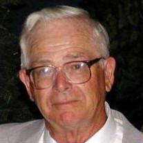 Mr. David  Ellery Stone