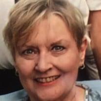 Denise Lynn Bidwell