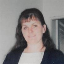 Deborah A. Berriochoa