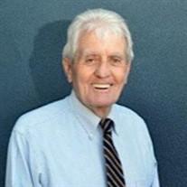 Thomas J. Hickey