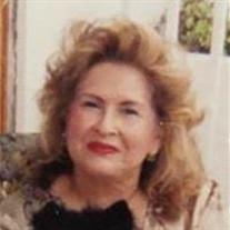 Carmen Alicia Guzman Merrero