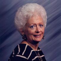 Donna Slaboden