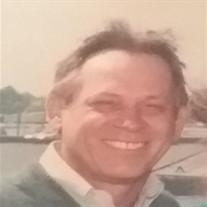 Roy Allen Sopchak