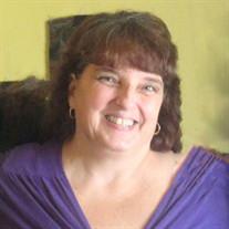 Linda  M.  Lobeck