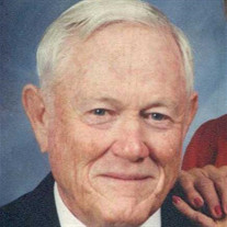 J. C. Moore