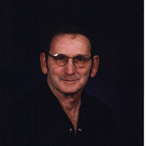 Larry D. Smith
