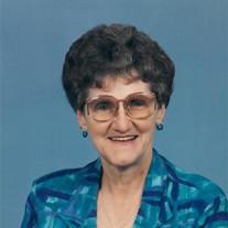 Joan L Sills