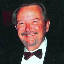 Mr. George Nowik