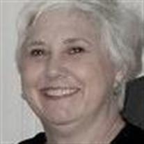 Joan Kelly Post