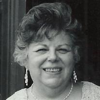 Diane T. Macek