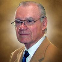 Mr. Oakley A. Koons