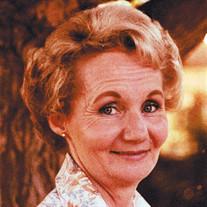 Lillian Harkness