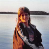 Karen Byars
