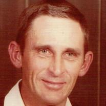 Gerald Phillips