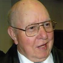 Glenn  E Gardner