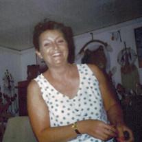 Mary  L Forsythe