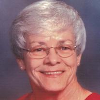 Sandra S. Moore