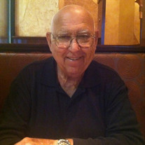 Mr. Gregory J. Benedetto  Sr.