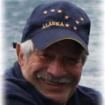 Robert Michael Ercolino