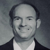 Dr. James  E. Marler