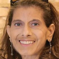 Stephanie Deanne Powell Gutkin