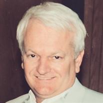 David M. Jacobson