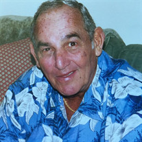 Marvin N. Gitomer