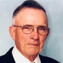Carl H. Hellmann