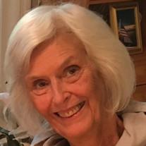 Teresa Boyle