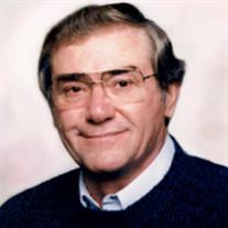 Ronald Lee Johnson Sr.