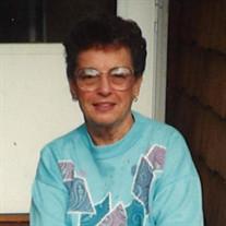 Bonnie Jensen