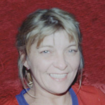 Jackie Bledsoe