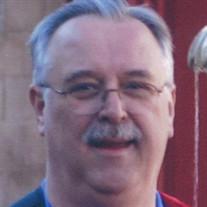 Andrew David Korcsmar