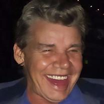 Lewis D Detmering