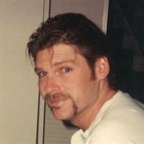 John James Mulvihill
