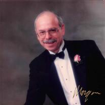 Malcolm Hernandez