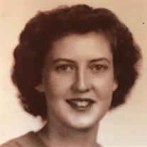 Pauline  D.  Moran